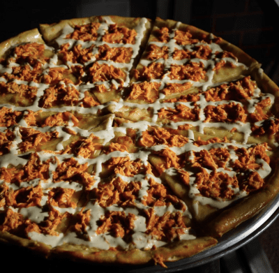 3 Ways to Step Up Your Pizza Game